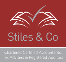 Stiles Accountants Ltd